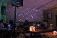 lounge_ironomi.jpg