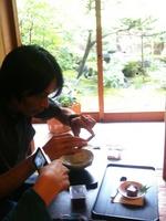 housendo2011_02.jpg