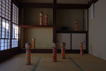 narukyo_izm_PENT4988.jpg