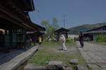 narukyo_izm_PENT5608.jpg