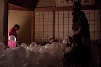 shibu3_namigoto.jpg