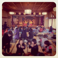 shibu3_soba01.jpg