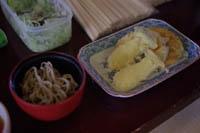 shibu3_soba06.jpg
